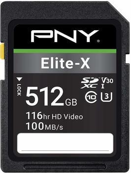 pny-elite-x-sdxc-card-512gb-class-10-uhs-i