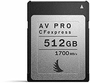 angelbird-av-pro-cfexpress-512gb-avp512cfx