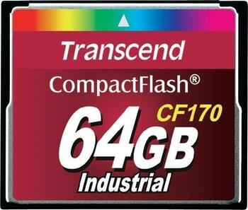 transcend-compact-flash-64gb-170x-ts64gcf170
