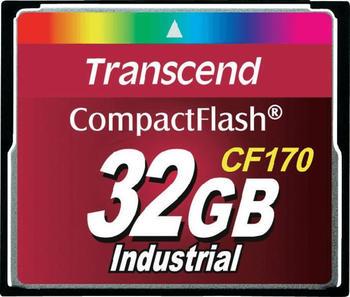 transcend-industrial-compact-flash-32gb-170x-ts32gcf170