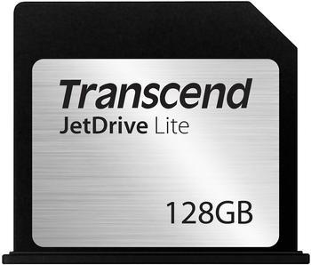 transcend-jetdrive-lite-130-128gb-ts128gjdl130