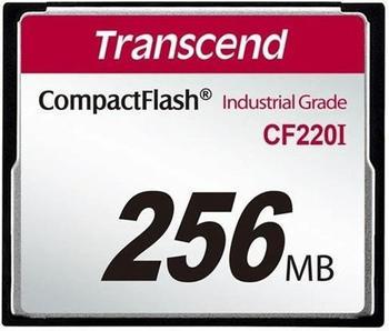 transcend-cf220i-cf-card-256mb