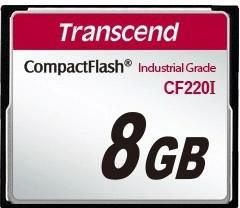 transcend-cf220i-cf-card-8gb