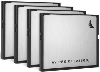 angelbird-av-pro-cf-256gb-4-pack