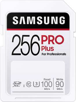 samsung-pro-plus-2020-256gb