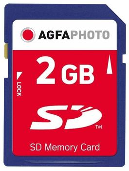 agfaphoto-secure-digital-2048-mb