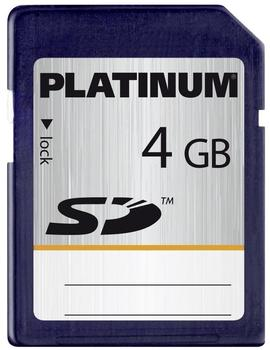 platinum-secure-digital-4096-mb