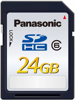 panasonic-rp-sdq24ge1k-secure-digital