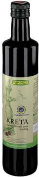 Rapunzel Bio Olivenöl Kreta P.D.O. nativ extra (500ml)