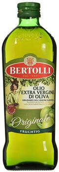 Bertolli Olivenöl Extra Vergine Originale (1000 ml)