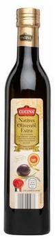 Aldi Süd Cucina Natives Olivenöl extra DOP Terra di Bari Castel del Monte