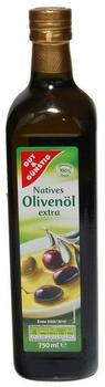 edeka-gut-guenstig-natives-olivenoel-extra