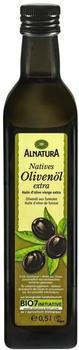 Alnatura Natives Olivenöl extra Bio