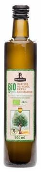 Lidl Primadonna Bio Olivenöl nativ extra Bio