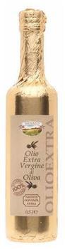 Minato Natives Olivenöl Extra