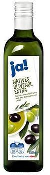 rewe-ja-natives-olivenoel-extra