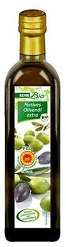 rewe-pdo-natives-olivenoel-extra-bio