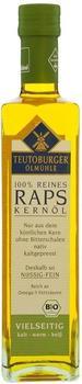teutoburger-elmuehle-bio-raps-kernoel-500ml