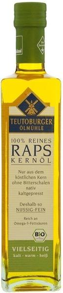 Teutoburger Ölmühle Raps-Kernöl