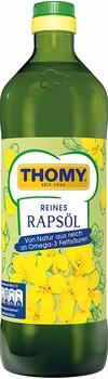 Thomy Reines Rapsöl (750ml)