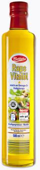 Buttella Raps Vitalöl 500 ml