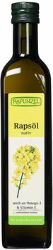 Rapunzel Rapsöl nativ 500 ml