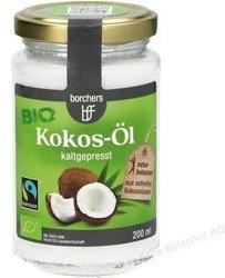 borchers-bio-kokosoel-kaltgepresst-200-ml