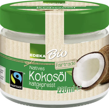 edeka-bio-natives-kokosoel-kaltgepresst-220ml