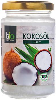 Bio Zentrale Kokosöl nativ 200ml