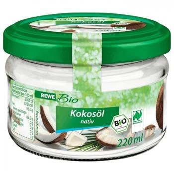 rewe-bio-kokosoel-nativ-220ml