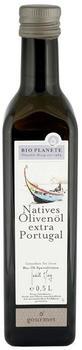 Bio Planète Natives Olivenöl extra