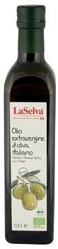 La Selva Olio Extravergine d`Oliva Italiano
