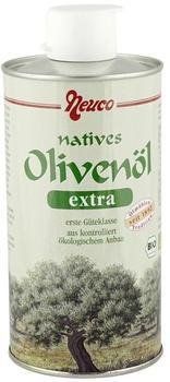Neuco Natives Olivenöl Extra