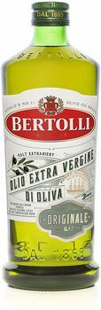 Bertolli Natives Olivenöl Extra Originale