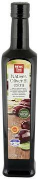 Rewe Beste Wahl Natives Olivenöl Extra g.U. Sitia-Lasithiou