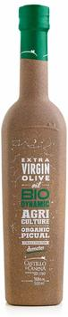 Castillo de Canena Extra virgin Olive oil (500 ml)