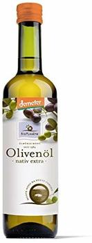 Bio Planete Natives Olivenöl extra Bio