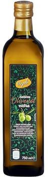Netto Vegola Natives Olivenöl extra 0,75 l