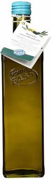 Vom Fass Don Carlos Natives Olivenöl extra 500 ml