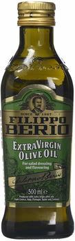 Filippo Berio Classico Natives Olivenöl extra 500 ml