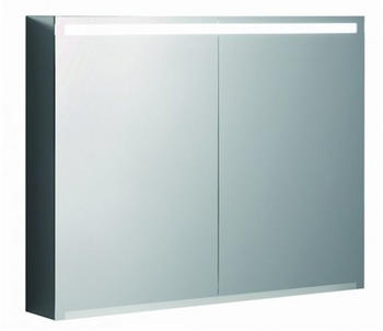 Keramag Option 90x15cm (800390000)