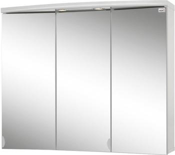 SIEPER Ancona LED 83 cm weiß