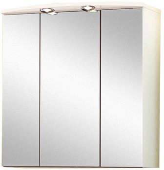 Held Salerno 70 cm weiß