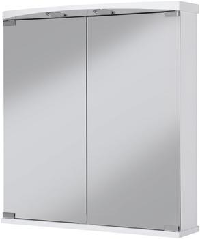 JOKEY Ampado 60 cm weiß