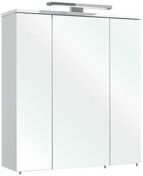pelipal-gela-iv-65-cm