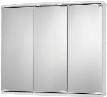 SIEPER Modena 83 cm weiß
