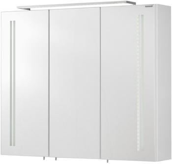 fackelmann-lugano-80-cm