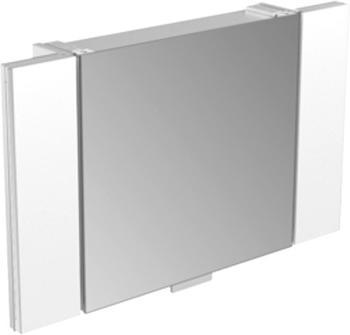 Keuco Edition 11 ohne Bluetooth Soundsystem (21101171201)