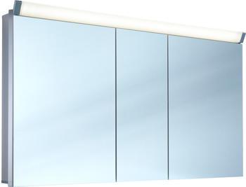schneider-paliline-spiegelschrank-130-x-12-x-76-cm-1591300250