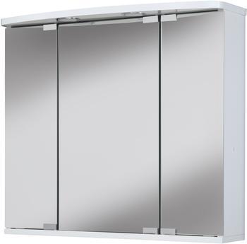 JOKEY Doro LED 68 cm weiß